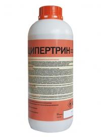 Ципертрин