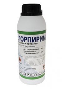 Хлорпиримарк
